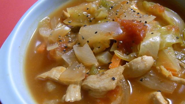 の 代わり セロリ 燃焼 スープ 脂肪