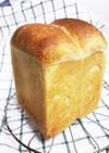 レーズン酵母で♡フワフワしっとり食パン♡