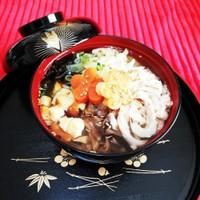 ★鶏胸肉とお節de簡単 鶏飯料理風★
