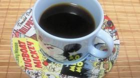 ☆癒しのハーブコーヒー☆