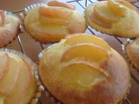 ♡ホットケーキミックスで簡単りんごパン♡