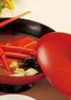 伊勢海老のお味噌汁|お料理で残った頭で