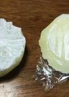 余った卵白の冷凍保存