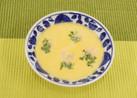 簡単卵入りコーンスープ