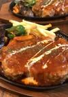 洋食屋さんの味♡厚切りポークチャップ
