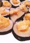 砂糖不使用☆炊飯器で作るふろふき大根