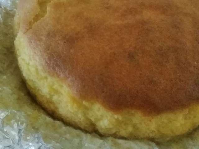パウンド ケーキ マム