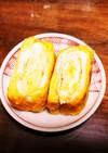 卵焼き(基本)