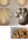 オオバコ わらび餅レシピ