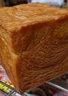 キューブ型パン