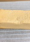 おからバウンドチーズケーキレシピ