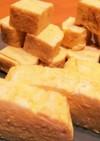 玉子焼き(だし巻き) 和食の基本レシピ