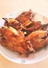鹿児島の郷土料理 がね
