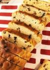 低カロリー、糖質も低めのおからケーキ