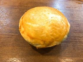 ビーフシチュー~パイ包み焼き~