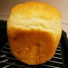 塩こうじと甘酒で作る体に優しいHB食パン