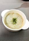 離乳食中期❀納豆レシピ 例