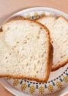 【粉ミルク消費】HBで作る食パン