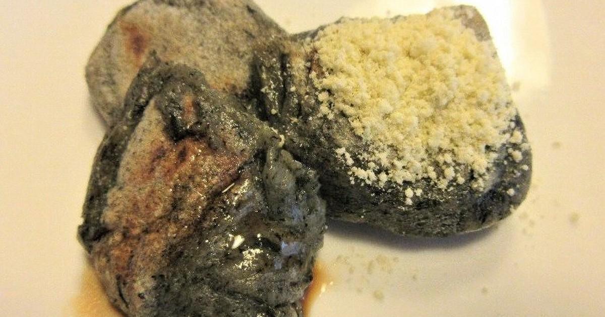 【みんなが作ってる】 凍み餅のレシピ 【クックパッド】 簡単 ...