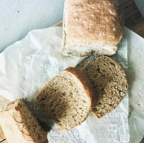 Beauty Bread