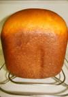 糖質制限 大豆粉to粉豆腐de主食パン