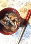ズボラママのほっこりする薬膳スープ