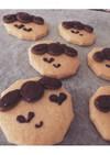 クッキー HM ひつじのショーン
