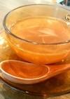 寒い日に食べたい!簡単オニオンスープ