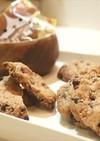 一番簡単なクッキー作り☆時短☆超簡単☆