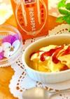 市販のキャラメルde☆キャラメルアイス