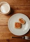 台湾パイナップルケーキ