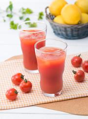トマトレモネードの写真