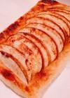 包まず煮込まず☆絶品☆簡単アップルパイ