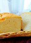 簡単!HBで基本の食パン1・1.5・2斤
