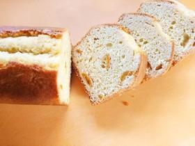 金柑のパウンドケーキ