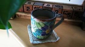 最高のアーモンドミルクコーヒー
