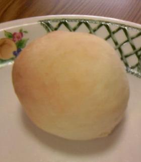 バターミルク使用☆スコーン風ビスケット