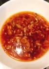 オニオンスープ時短コンソメなし本格レシピ