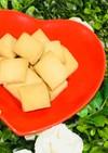 サクサクヘルシー☆豆乳クッキー