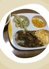 子供が完食!野菜たっぷり和風ドライカレー