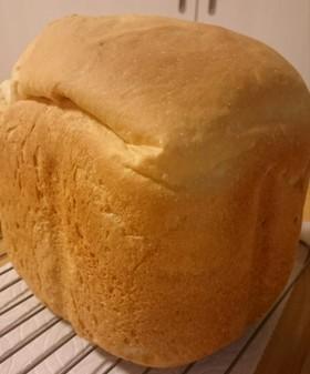 2斤サイズ★生クリームでしっとり食パン