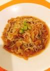 しらたきダイエット簡単オニオンスープ煮