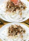 春先限定のアカン飯☆新玉ねぎのオニスラ丼