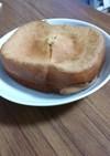 簡単もちもち☆グルテンフリーな米粉のパン