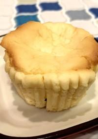 チーズケーキ★ミニ