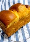 ホテルの朝食風♡さっくりスイート食パン♡