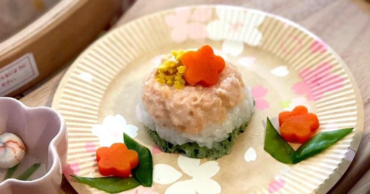 【みんなが作ってる】 ひな祭り 卵なしのレシピ 【クックパッド】 簡単おいしいみんなのレシピが306万品
