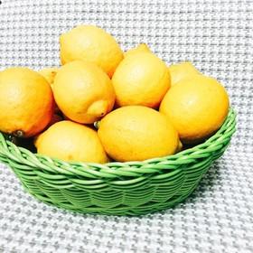 カプリ風☆自家製レモンドレッシング