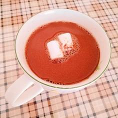 ✳簡単✳ほんのり甘いモカ・ショコラ