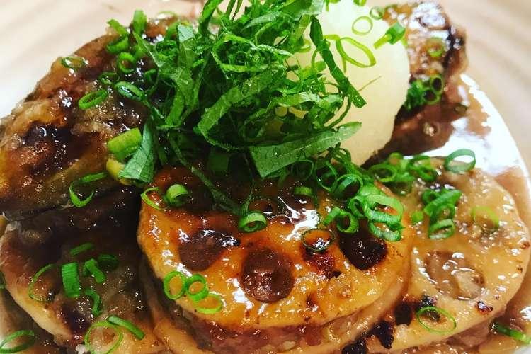 はさみ ナス 焼き の なすの豚肉はさみ焼き|キユーピー3分クッキング|日本テレビ